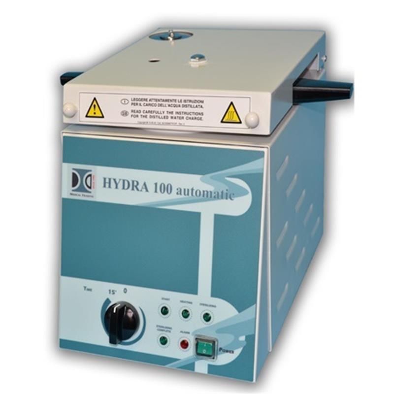 Skinmate Autoclave Steriliser  Image 1