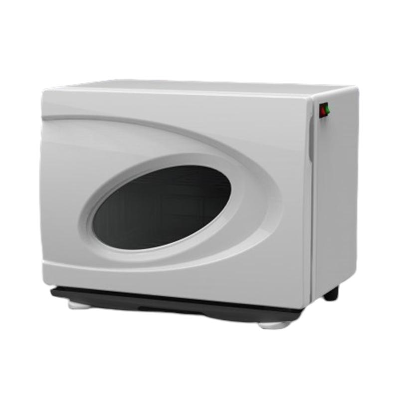 Skinmate Hot Towel & UV Cabinet Image 1