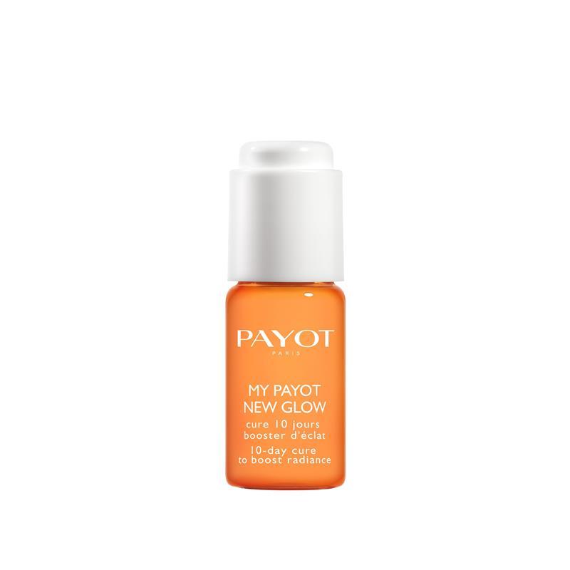 My Payot Radiance Range Deal Thumbnail Image 4