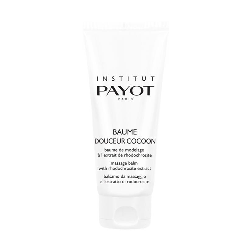 Payot Professional Body L'Elixir Package Thumbnail Image 6