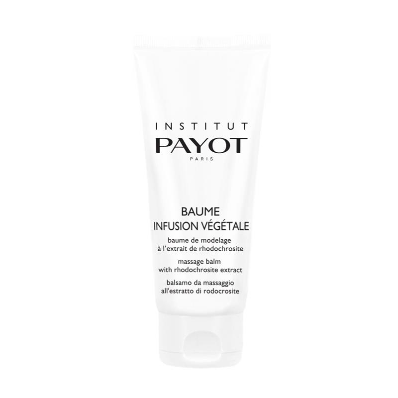 Payot Professional Body L'Elixir Package Thumbnail Image 7