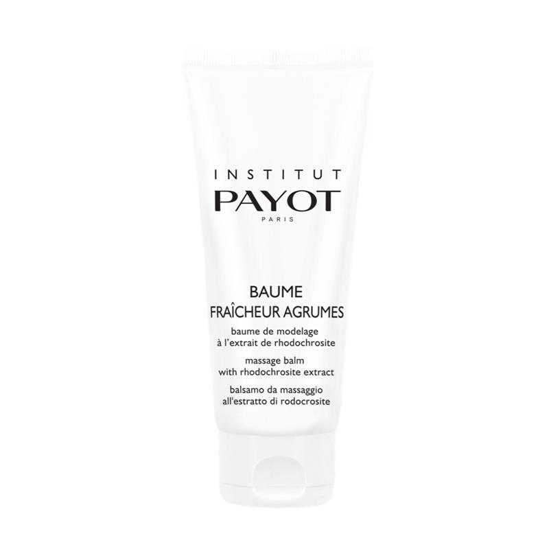 Payot Professional Body L'Elixir Package Thumbnail Image 8