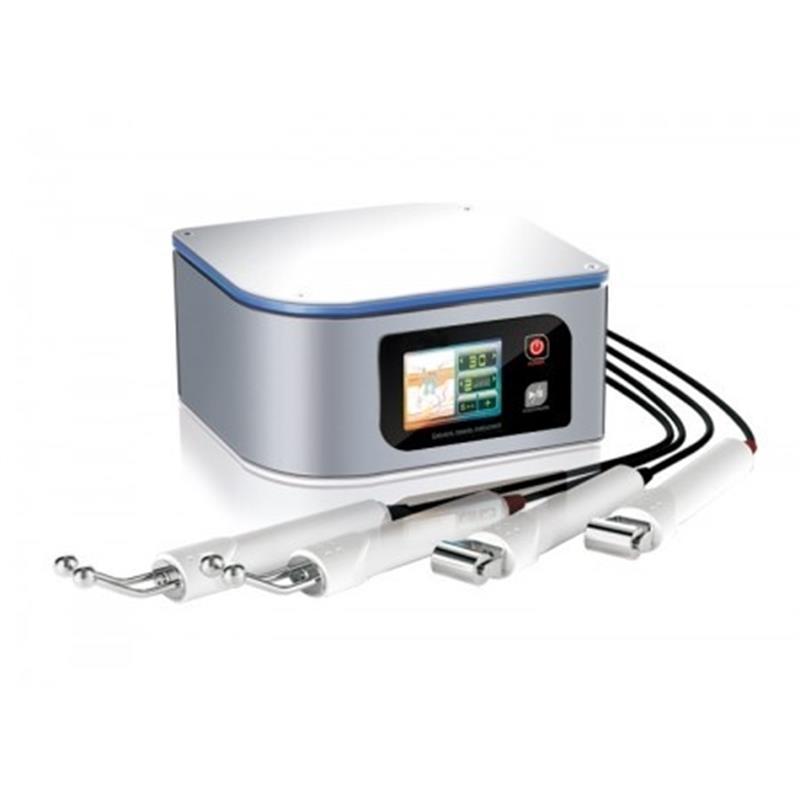 Skinmate Galvanic Machine Image 1