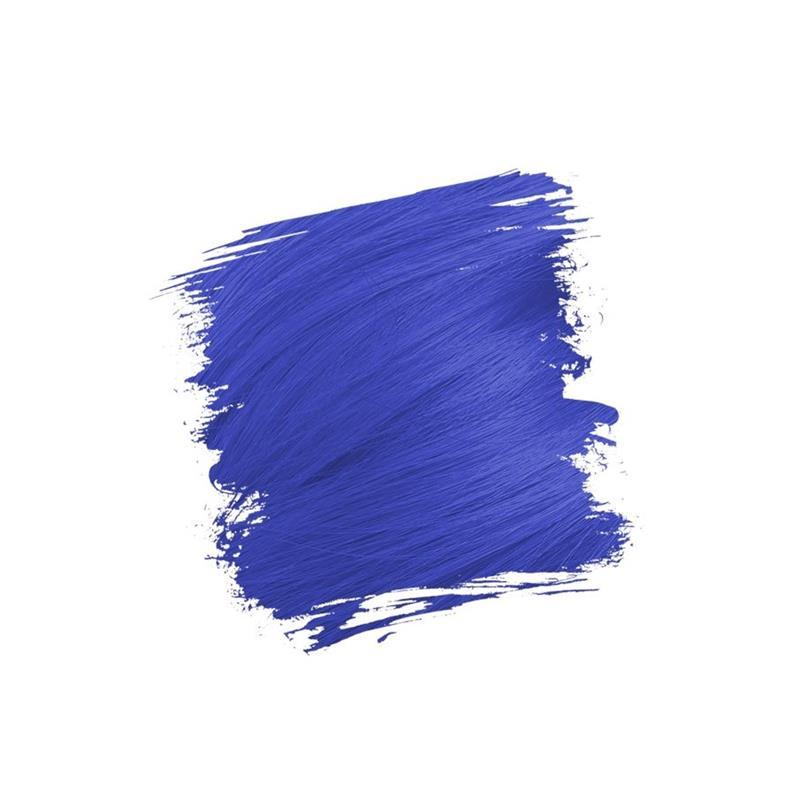 Crazy Color Semi-permanent Cream Color Thumbnail Image 6