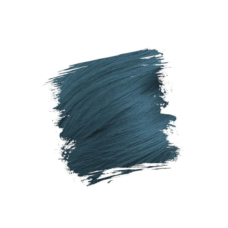 Crazy Color Semi-permanent Cream Color Thumbnail Image 8