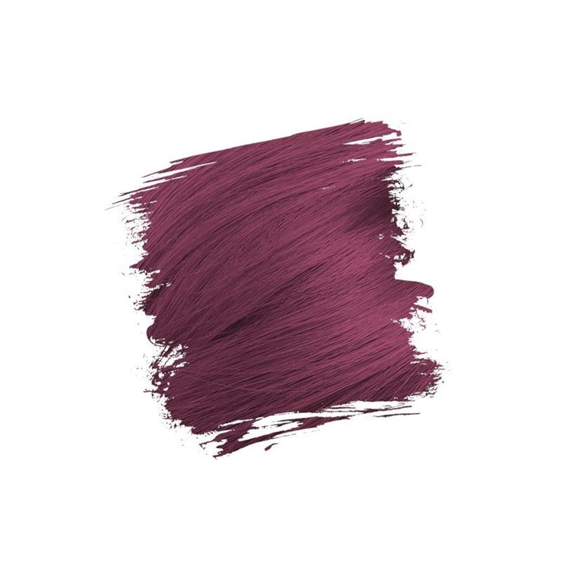 Crazy Color Semi-permanent Cream Color Thumbnail Image 12