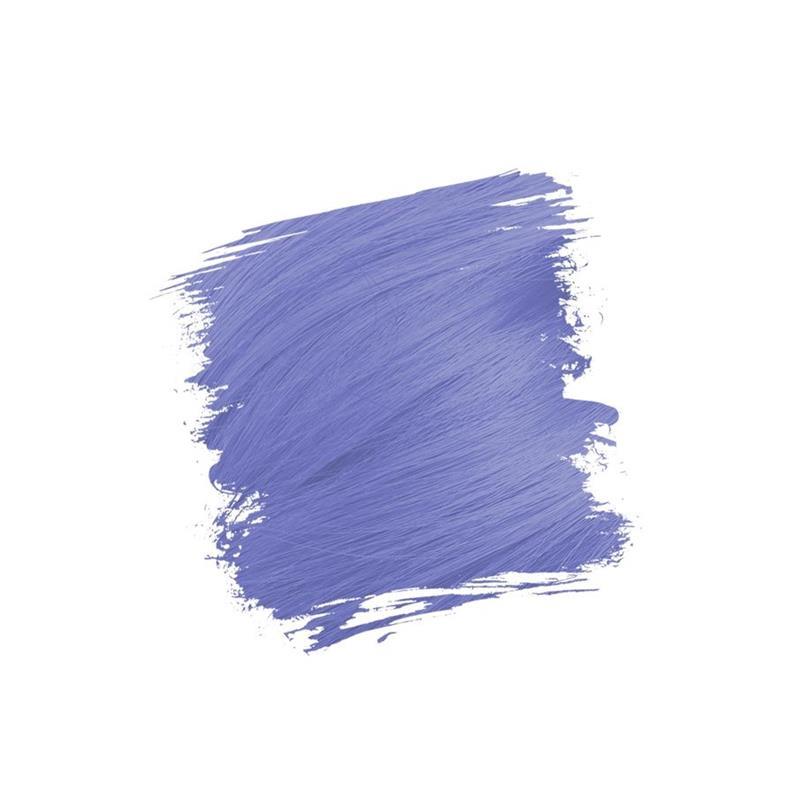 Crazy Color Semi-permanent Cream Color Thumbnail Image 13