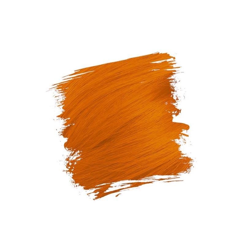Crazy Color Semi-permanent Cream Color Thumbnail Image 15
