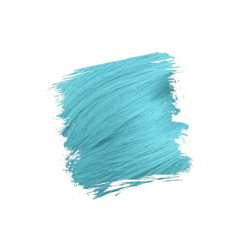 Crazy Color Semi-permanent Cream Color Thumbnail Image 24