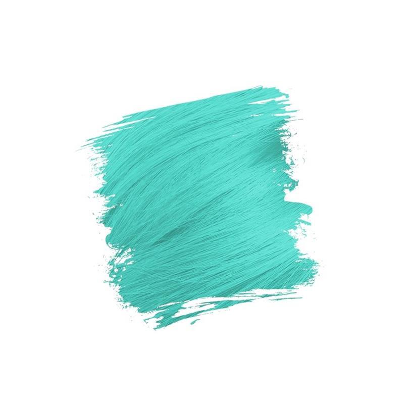 Crazy Color Semi-permanent Cream Color Thumbnail Image 29