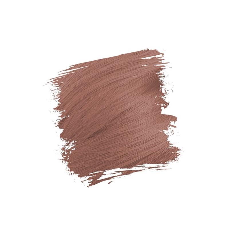 Crazy Color Semi-permanent Cream Color Thumbnail Image 31