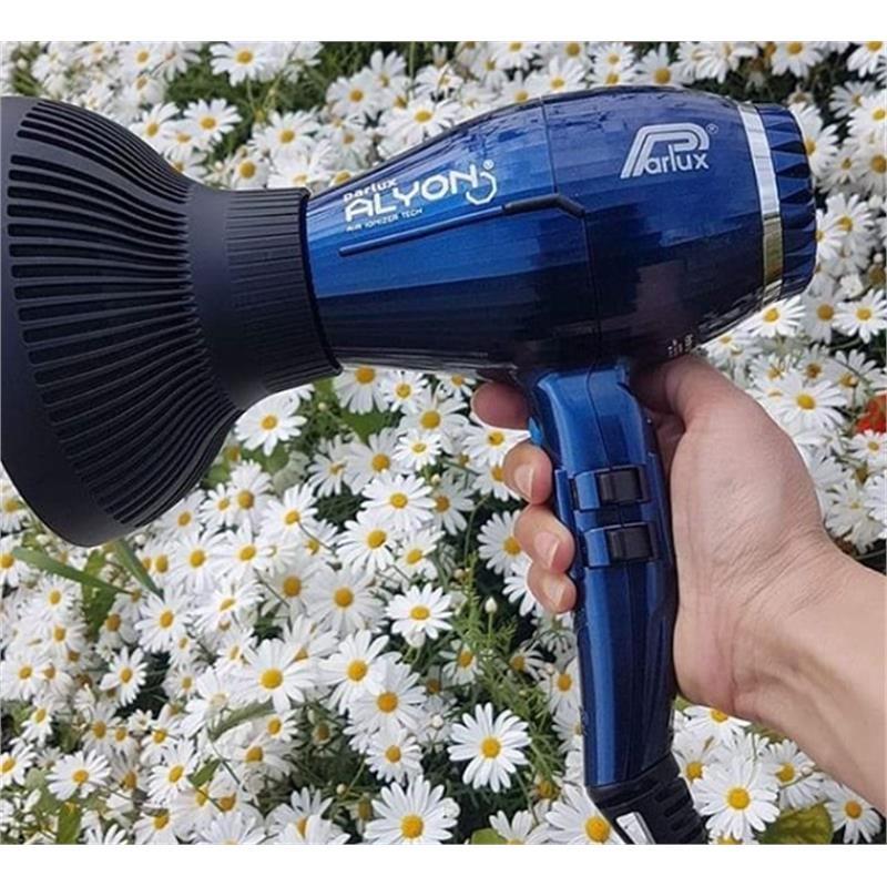 Parlux Alyon Hair Dryer  Thumbnail Image 1