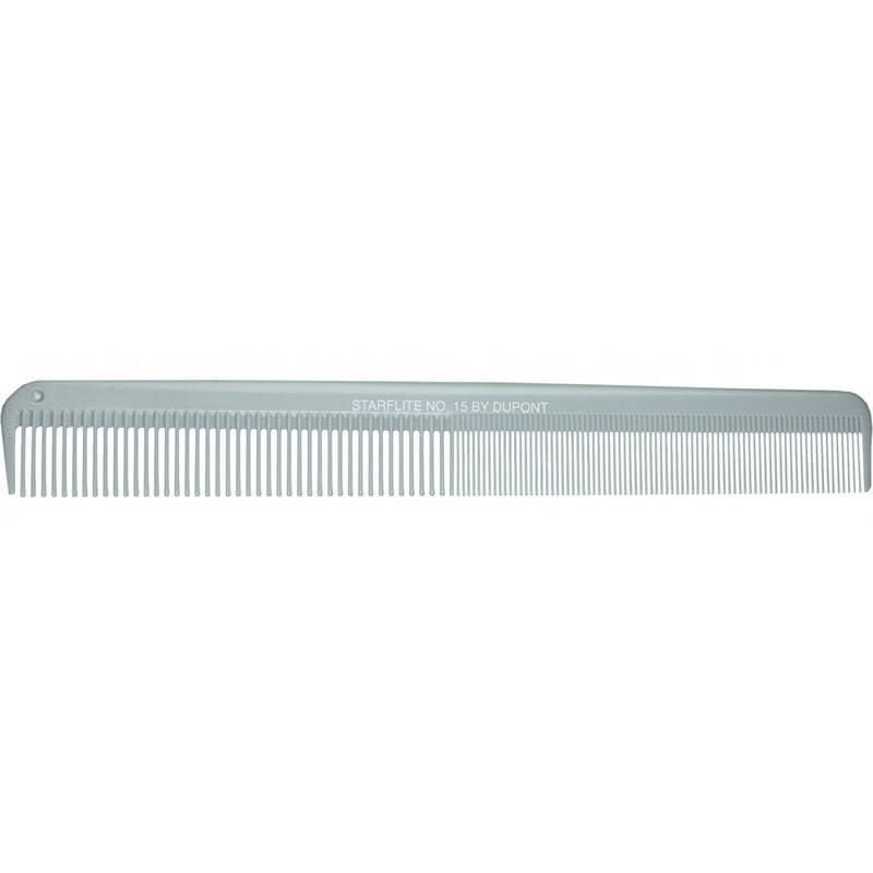 Starflite SF15 Military Comb Image 1