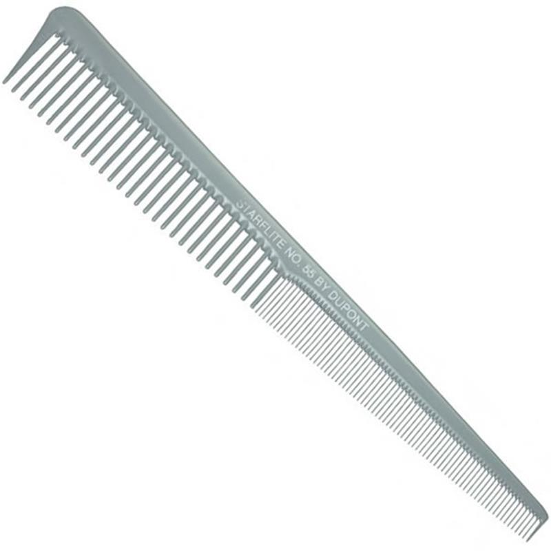 Starflite SF55 Tapered Comb Image 1