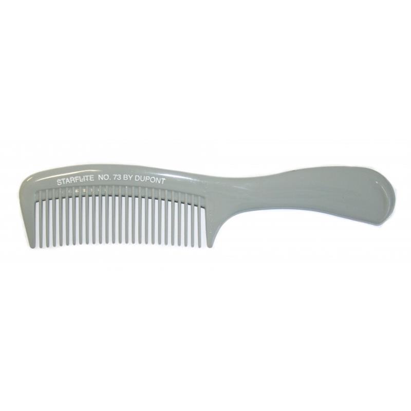 Starflite Handle Rake Comb SF73 Image 1