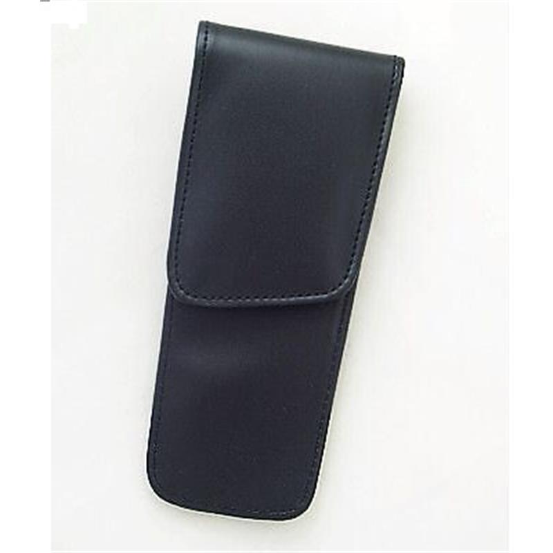 Joewell  Scissor Wallet Black Image 1