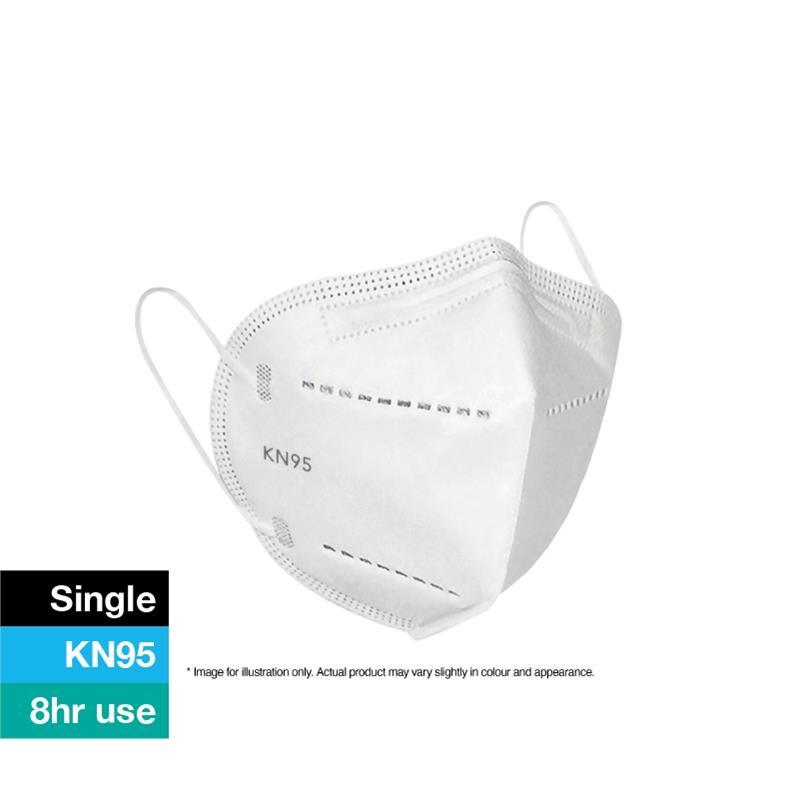 Spend £75 & Receive 2 Unwash Travel size, Balayage Kit & KN95 Mask Free Thumbnail Image 2
