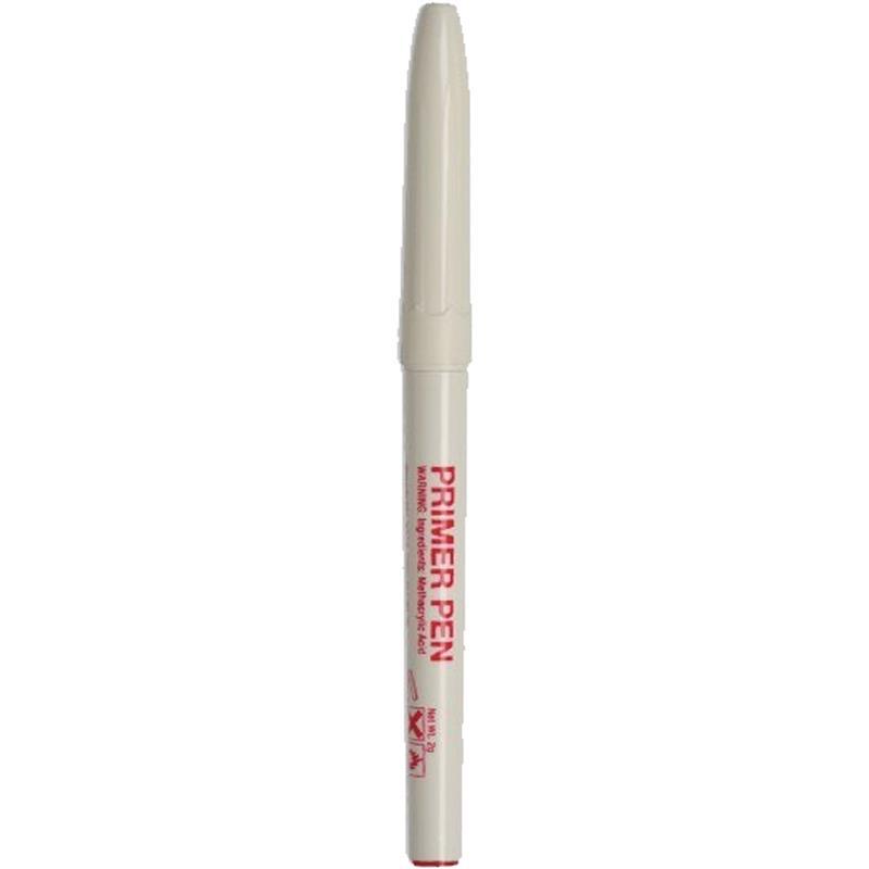 Primer Pen Image 1