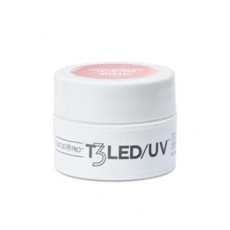 T3 UV Gel Invitation Only Red 7g Thumbnail Image 0