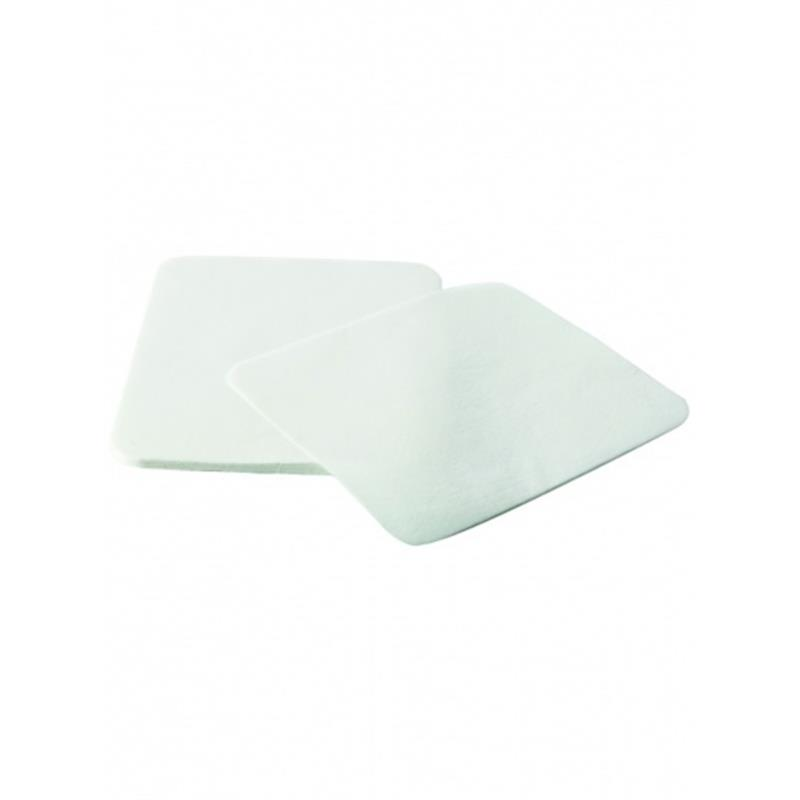 Hive Manicure Pad -  24 pack  Image 1