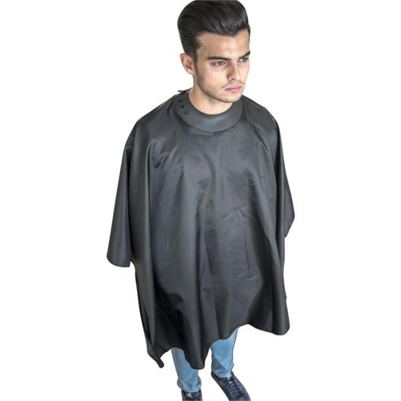 Neocape Unigown Black Thumbnail Image 0