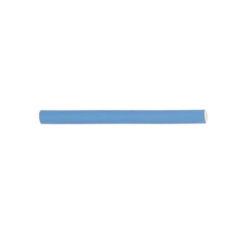 Superflex Rollers - Long Blue 32mm Thumbnail Image 0
