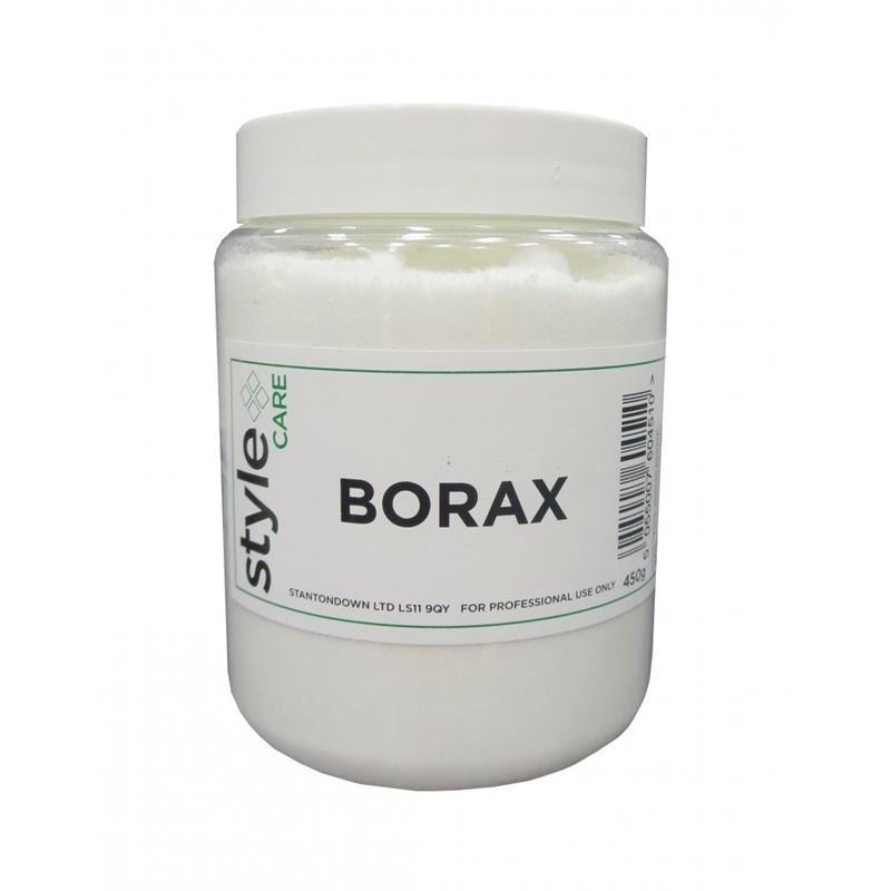 Borax Powder Image 1