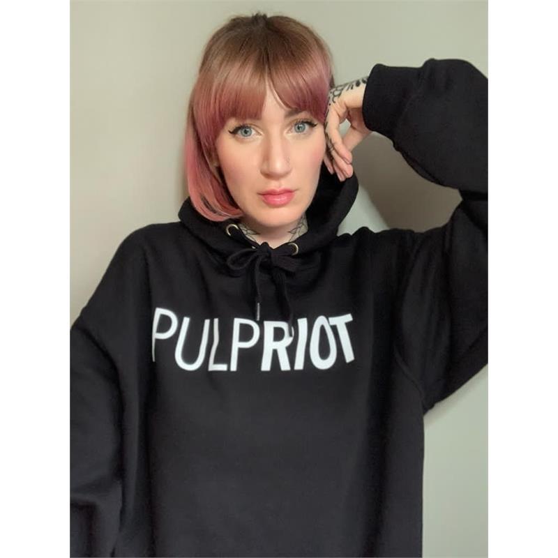 Pulp Riot New Year New Hue Thumbnail Image 1