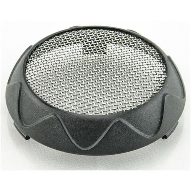 Micro Stratos 3600 Dryer Replacement Filter Cover Image 1