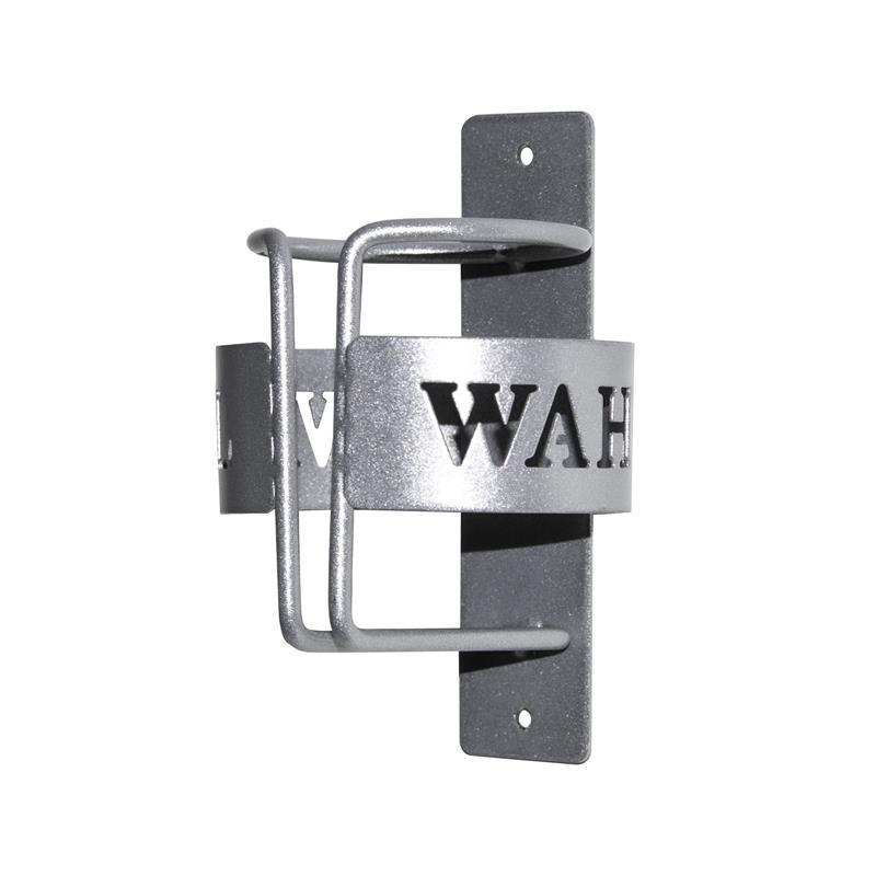 Wahl Metal Clipper Holder Image 1