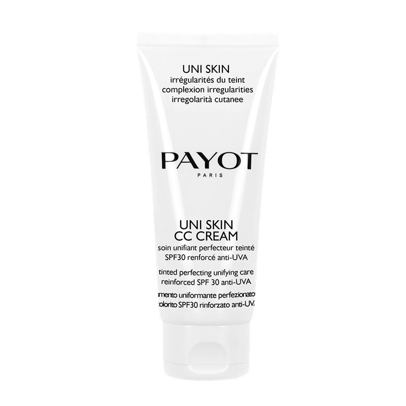 Payot Detox Intro Deal  Thumbnail Image 3