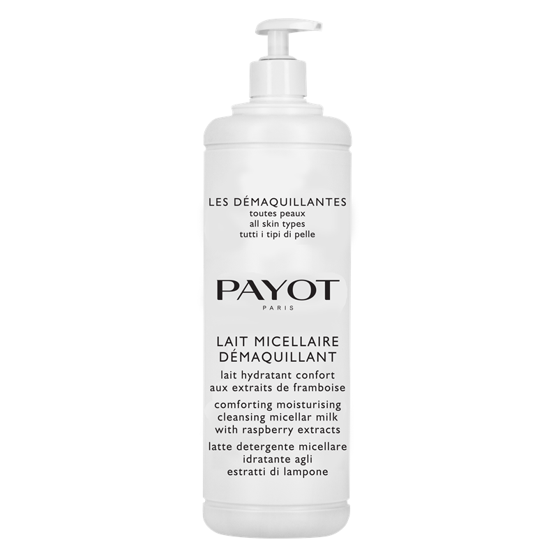 Payot Professional Body L'Elixir Package Thumbnail Image 2
