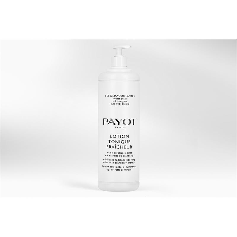 Payot Professional Body L'Elixir Package Thumbnail Image 4