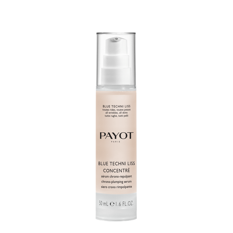 Payot Finesse Intro Deal  Thumbnail Image 3