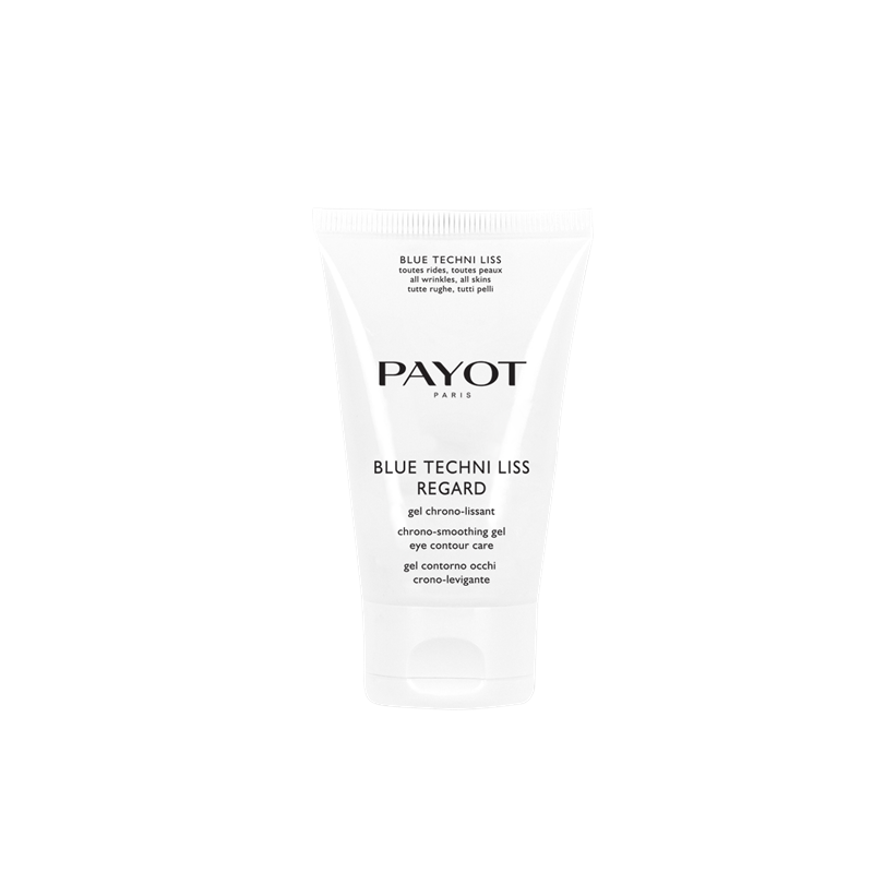 Payot Finesse Intro Deal  Thumbnail Image 5