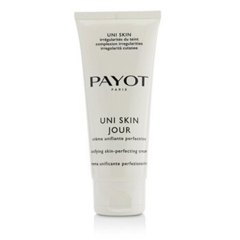 Payot Detox Intro Deal  Thumbnail Image 2
