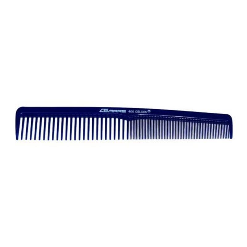Comare G400 Comb Image 1