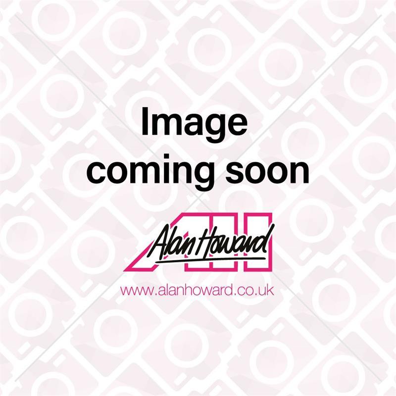 Premium A4 Refil Pages - 4 Column Image 1