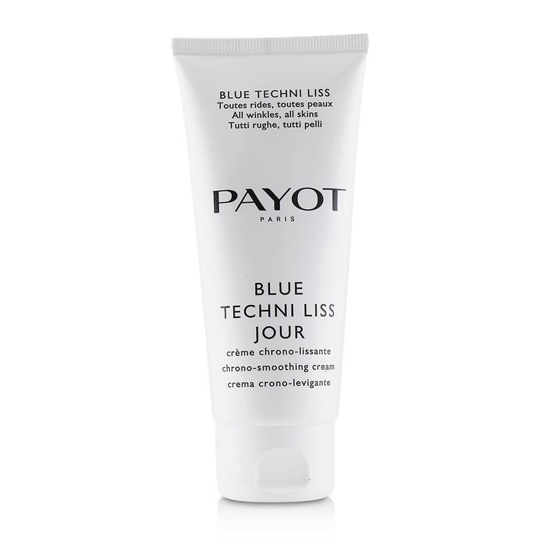Payot Finesse Intro Deal  Thumbnail Image 4
