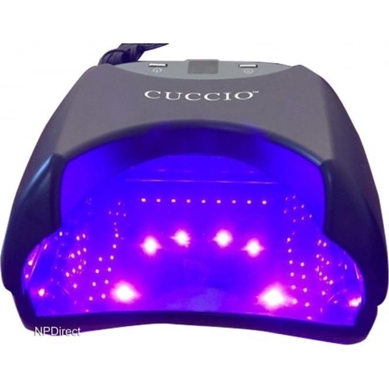 Maxpro 5 LED Lamp Thumbnail Image 1