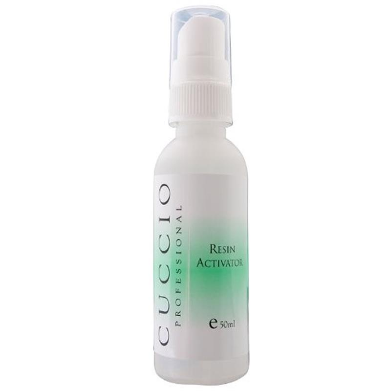 Resin Activator 50ml Image 1