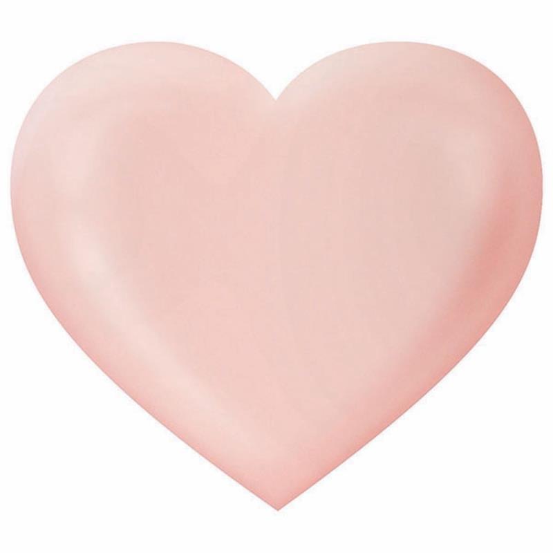 Veneer - I Left My Heart In San Francisco Thumbnail Image 1