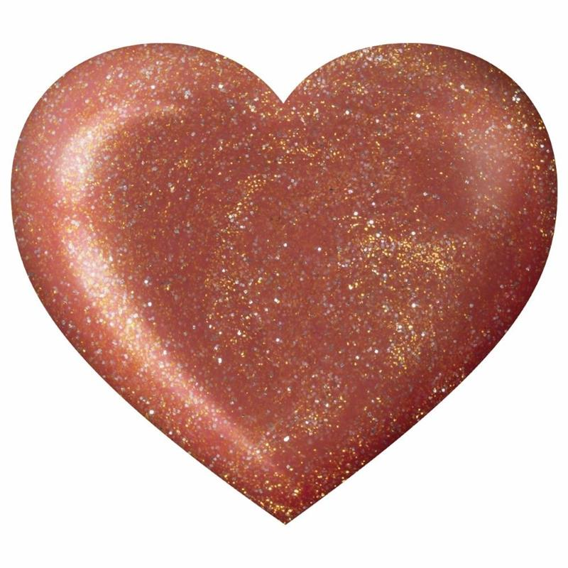 Veneer - Sun Kissed 13ml Thumbnail Image 0