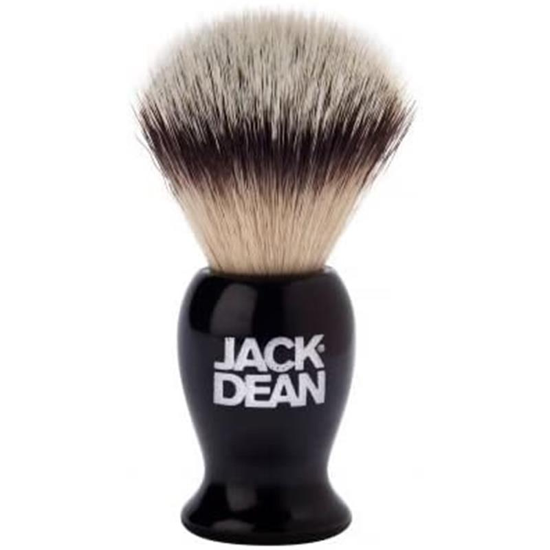 Jack Dean Shaving Brush Image 1