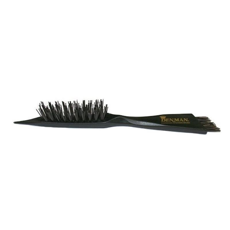 Denman DCB1 Cleaning Brush Image 1