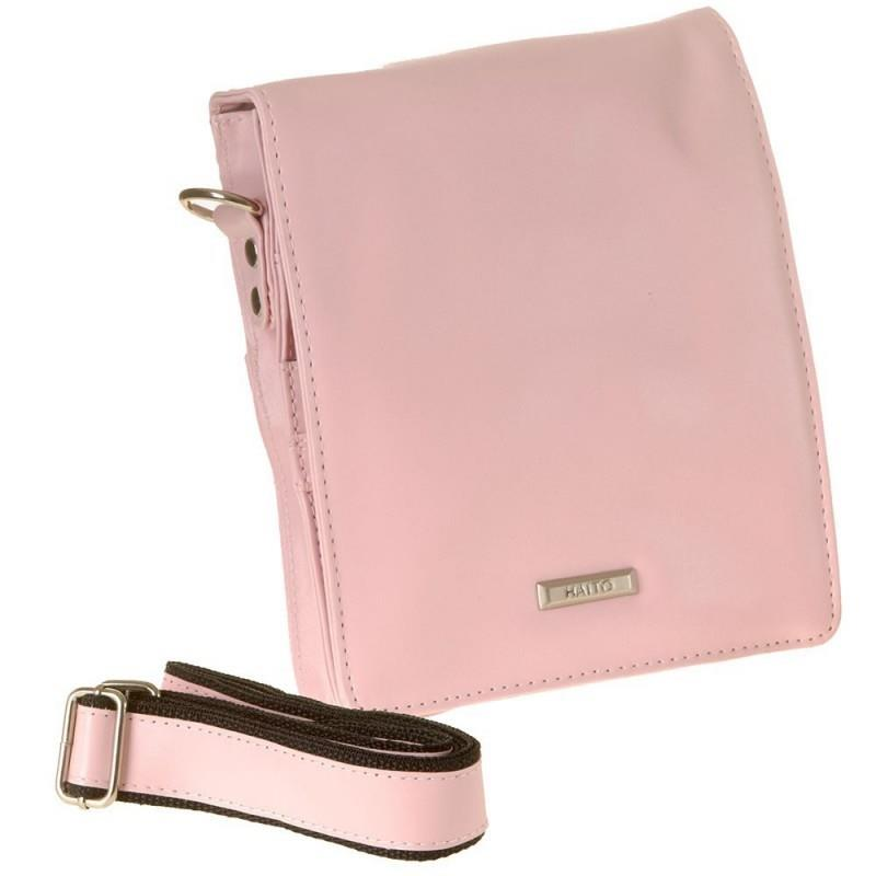 Haito Pink Tool Pouch Image 1