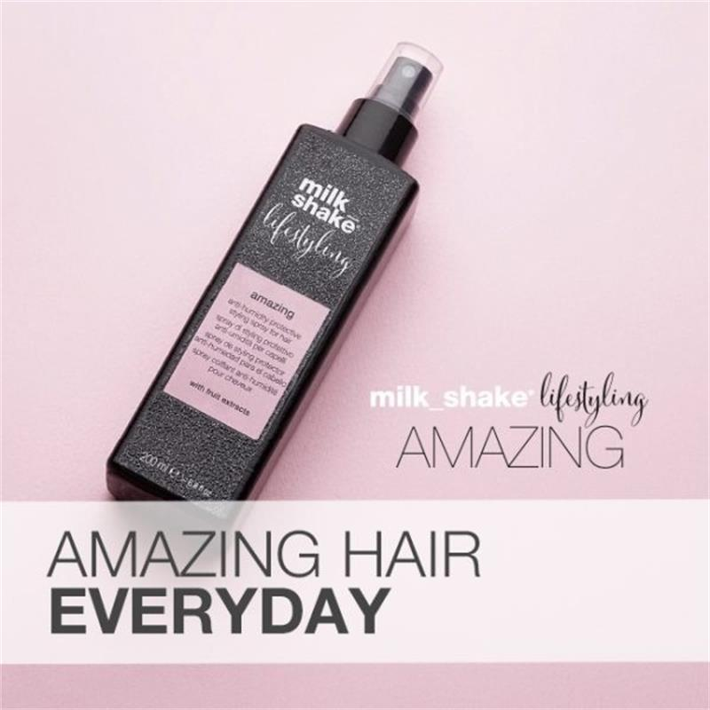 Milk_Shake Amazing Hair Deal Image 1