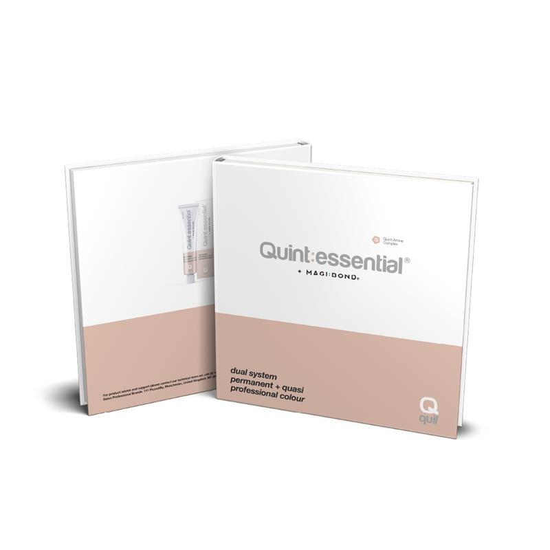 Quint:Essential £99 Deal Thumbnail Image 1
