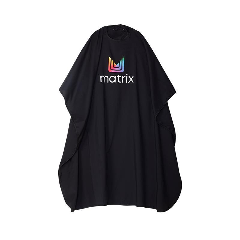 Matrix So Color/Color Sync Pre Bonded Neutrals Bundle Thumbnail Image 4