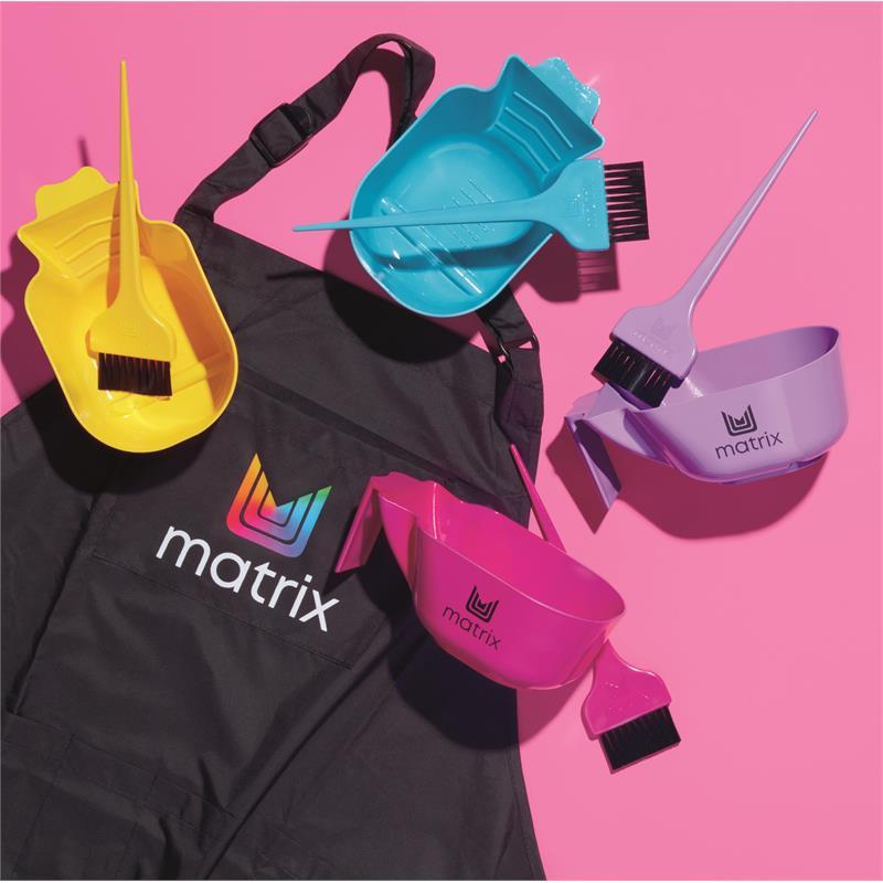Matrix So Color/Color Sync Pre Bonded Neutrals Bundle Thumbnail Image 1